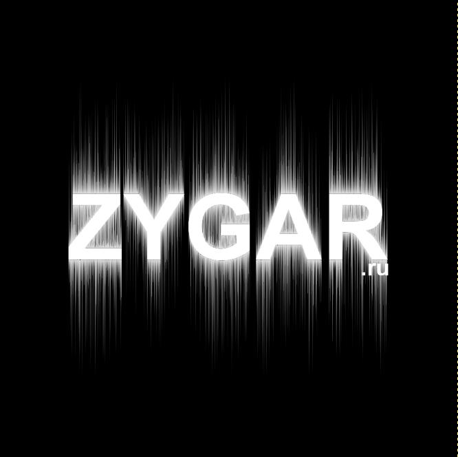 zygar 2