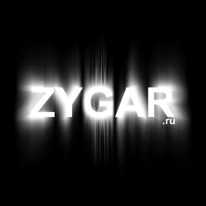zygar 3