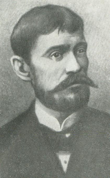 Кившенко