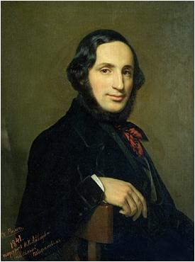 Айвазовский И.К.